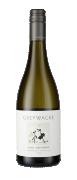 2015 Greywacke Wild Sauvignon Blanc Marlborough