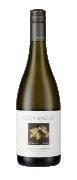 2011 Greywacke Chardonnay Marlborough