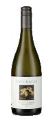 2012 Greywacke Chardonnay Marlborough