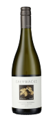 2013 Greywacke Chardonnay Marlborough