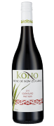 2016 Kono Pinot Noir South Island New Zealand