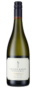 2019 Craggy Range Sauvignon Blanc Te Muna Road Martinborough