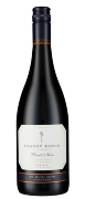 2011 Craggy Range Pinot Noir Te Muna Road Martinborough