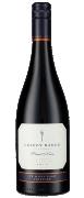 2012 Craggy Range Pinot Noir Te Muna Road Martinborough