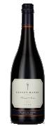 2015 Craggy Range Pinot Noir Te Muna Road Martinborough