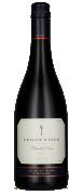 2017 Craggy Range Pinot Noir Te Muna Road Martinborough