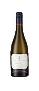 2012 Craggy Range Chardonnay Kidnappers Vd Hawkes Bay