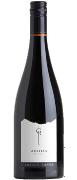 2015 Craggy Range Aroha Pinot Noir Te Muna Rd Martinborough