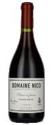 2018 Domaine Nico Pinot Noir Valle de Uco Grand Mére