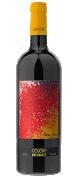 2018 Bibi Graetz Colore Rosso di Toscana IGT