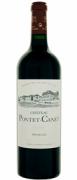2014 Château Pontet Canet 5. Cru Pauillac