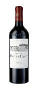 2016 Château Pontet Canet 5. Cru Pauillac