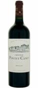 2018 Château Pontet Canet 5. Cru Pauillac