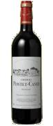 2016 Château Pontet Canet 5. Cru Pauillac Imperial