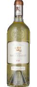 2018 Château Pape Clément Blanc GC Classé Pessac