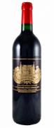 2016 Château Palmer 3. Cru Margaux DBMG