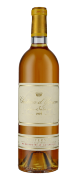 1997 Château d'Yquem 1. Cru Sauternes