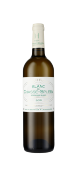 2016 Château Chasse-Spleen Blanc Bordeaux