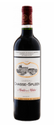 2016 Château Chasse-Spleen Cru Bourgeois Moulis