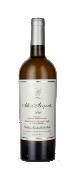 2016 Aile d´Argent Bordeaux Blanc Château Mouton Rothschild