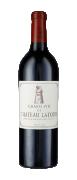 2012 Château Latour 1. Cru Pauillac