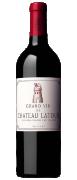 2011 Château Latour 1. Cru Pauillac Magnum