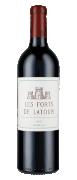 2010 Les Forts de Latour Pauillac
