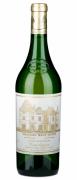 2018 Château Haut-Brion Blanc Cru Classé Pessac-Leognan