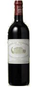 2017 Château Margaux 1. Cru Margaux