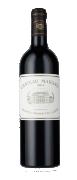 2018 Château Margaux 1. Cru Margaux