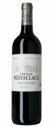 2016 Château Pedesclaux 5. cru Pauillac