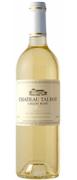 2019 Château Talbot Caillou Blanc Bordeaux