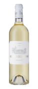 2016 Les Arums de Lagrange Bordeaux Blanc
