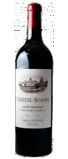 2018 Château Ausone 1. Grand Cru Classé Saint-Emilion Magnum
