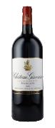 2015 Château Giscours 3. Cru Margaux Magnum