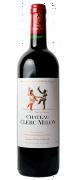 2019 Château Clerc-Milon 5. Cru Pauillac
